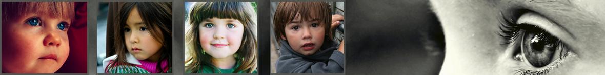 SASI-Calc Maryland Child Support