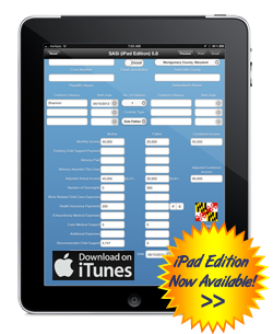 iPad Edition  Now Available!
